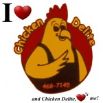 love chicken dlite
